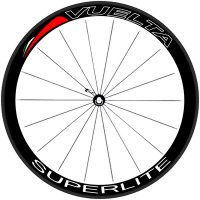 vuelta_superlite_h45[1]