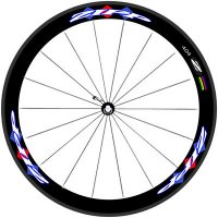 zipp_404_slipstream_h50[1]