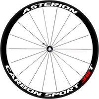 asterion_38t_h38